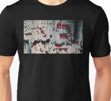 07 Unisex T-Shirt