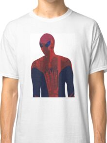 Amazing Spider Man Classic T-Shirt