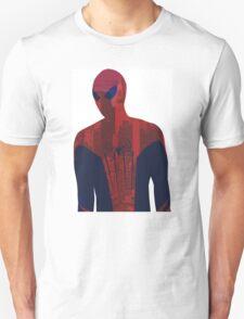 Amazing Spider Man T-Shirt
