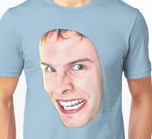 I'M GAY IDubbbztv Unisex T-Shirt