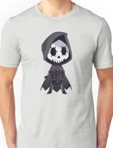 Chibi Sombra Unisex T-Shirt