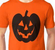 Jack-O-Lantern 1 Unisex T-Shirt