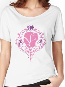 Love Will Thaw Women's Relaxed Fit T-Shirt