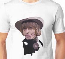 Brian Jones Unisex T-Shirt