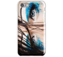 Lena Hall Hedwig iPhone Case/Skin