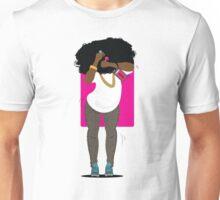 FriYAY Unisex T-Shirt