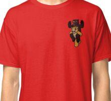 Fall Out Boy Folie à Deux  Classic T-Shirt