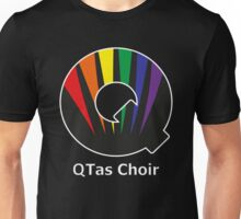 please buy from the choir account not this one Unisex T-Shirt