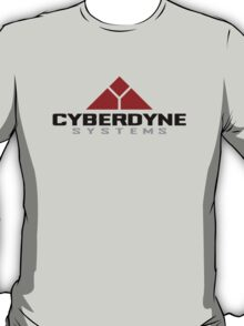 Cyberdyne Systems T-Shirt
