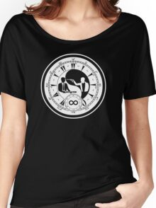 Closing the Loop Women's Relaxed Fit T-Shirt