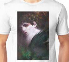 BBC Merlin: Raven Child Unisex T-Shirt