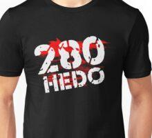 280 Hedonism Room Two Eighty Lifestyle Swingers Shirts Unisex T-Shirt
