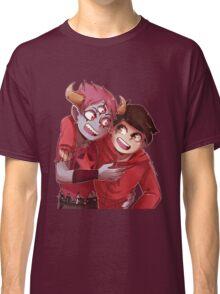 SVTFOE - Tomco Classic T-Shirt