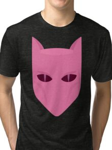 Murder Monarch Tri-blend T-Shirt