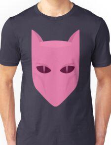 Murder Monarch Unisex T-Shirt