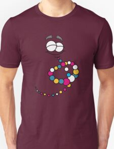 Mr DNA Unisex T-Shirt
