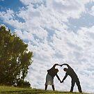 Make Love by Kelly Nicolaisen