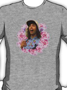 Fabulous Vic T-Shirt