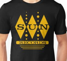 Diamonds Of Sun Unisex T-Shirt