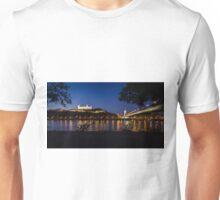 Bratislava Unisex T-Shirt