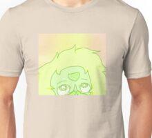 You're a Chrystal Gem Now Unisex T-Shirt