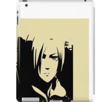 Annie Leonhardt Minimalist iPad Case/Skin