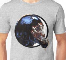 Vnom! Unisex T-Shirt