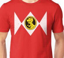 Power Chomper Unisex T-Shirt