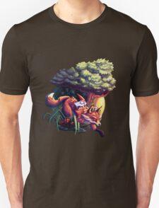 David, the Gnome T-Shirt