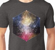Sacred eye Unisex T-Shirt