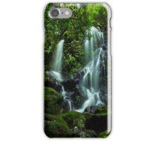 Chalahn Falls iPhone Case/Skin