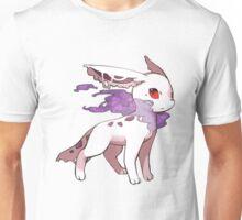 Phanteon Unisex T-Shirt