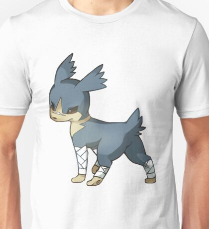 Scrapeon Unisex T-Shirt