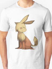 Terreon Unisex T-Shirt