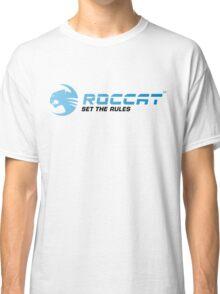 Roccat Classic T-Shirt