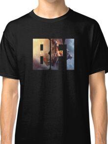 Battlefield 1 Classic T-Shirt