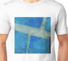 untitled no: 919 Unisex T-Shirt