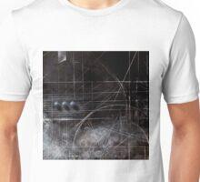 untitled no: 922 Unisex T-Shirt