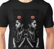 Cuenca Kids 843 Unisex T-Shirt