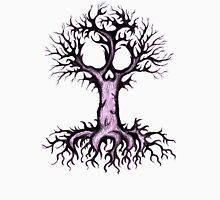Skull Tree 3 Unisex T-Shirt