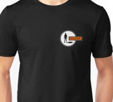 UFO SHADO Unisex T-Shirt