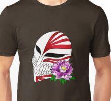 Ichigo's mask Unisex T-Shirt