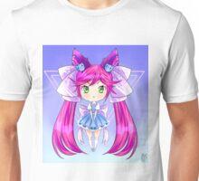 Cute edge Unisex T-Shirt