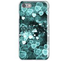 Heart Rush iPhone Case/Skin