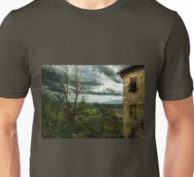 The Vineyard Unisex T-Shirt