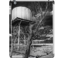 A Sunburnt Country iPad Case/Skin