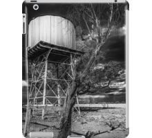 A Sunburnt Country iPad Case/Skin