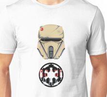 Beach Trooper Unisex T-Shirt
