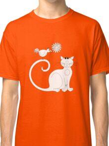 The Daisy Classic T-Shirt