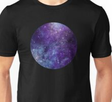 Celestial Path Finding Unisex T-Shirt